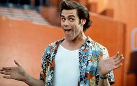 Ace Ventura, Young Guns et Faux Semblants vont aussi avoir droit à leur reboot