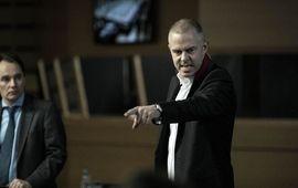 Adults in the Room : critique qui se fait un Grec
