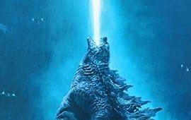 Godzilla : roi ou reine des monstres ? Le casting s'interroge sur son sexe