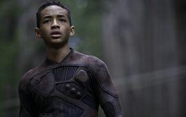 Avatar 2 : Jaden Smith est super chaud pour en être et a un argument de poids pour James Cameron