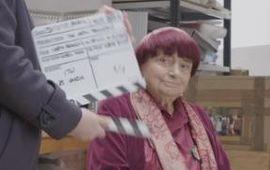 Agnès Varda est morte, glaneurs et glaneuses sont orphelins