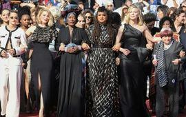 Cinéma au féminin pluri (elles) : un documentaire post Harvey Weinstein à ne pas rater sur Canal +