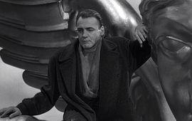 Bruno Ganz, acteur monstrueux des Ailes du désir et La Chute, est mort à 77 ans