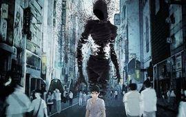 Ajin : Le renouveau du manga d'horreur ?