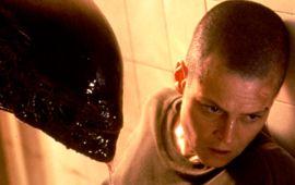 Alien 3 : ce moment où David Fincher était un gros punk rebelle qui pensait gagner face à la Fox