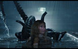 Neill Blomkamp confirme que son Alien 5 est définitivement mort et enterré
