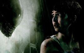 Ridley Scott parle déjà de la suite d'Alien : Covenant