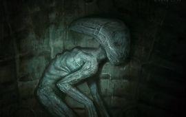 Alien : la suite de Covenant est en route, avec Ridley Scott aux manettes