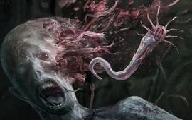 Après Covenant, l'univers Alien annonce sa suite pour 2019