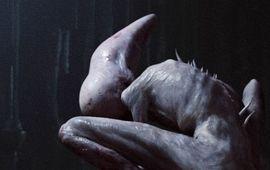 Alien Covenant : les premières réactions viennent de tomber !