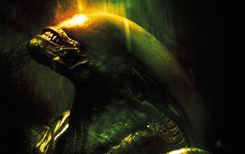 Danny McBride en dit plus sur son rôle dans Alien : Covenant