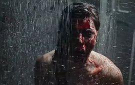 Alien, Logan, Deadpool : le retour des films classés R est-il vraiment une bonne nouvelle ?
