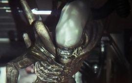 Alien : 6 courts-métrages et un trailer angoissant pour l'anniversaire du Xénomorphe
