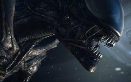 Aliens : Colonial Marines - une bande-annonce de la première tentative avortée sur PS2 refait surface