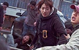 #Alive : critique morte-vivante sur #Netflix