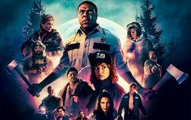 Loups-garous, Megan Fox et beaucoup de drogue : quels films à rattraper en septembre ?