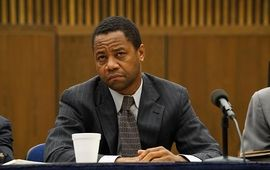 L'acteur Cuba Gooding Jr. (American Crime Story, Pearl Harbor) accusé de viol
