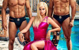 American Crime Story : bilan des trois premiers épisodes de la saison 2 où Ryan Murphy déshabille Versace