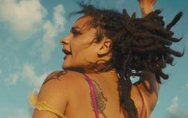 American Honey : le Prix du Jury du dernier Festival de Cannes impressionne dans une bande-annonce solaire