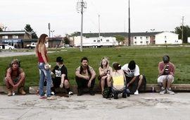 American Honey : nouvelle bande-annonce envoûtante du road-teen movie avec Shia LaBeouf