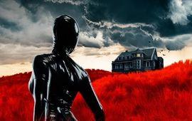 American Horror Stories : le spin-off dévoile un énorme casting avec plusieurs acteurs d'AHS