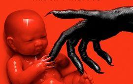 American Horror Story saison 8 : premier visuel (super cool) et titre (super cool)