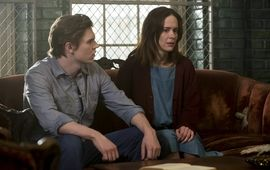 American Horror Story : le thème de la saison 10 aurait-il été révélé en photo ?