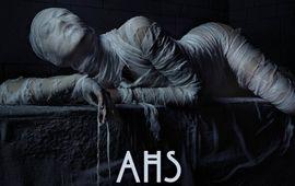 American Horror Story : FX dévoile un vingtième teaser mystérieux avec des enfants flippants