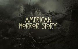 American Horror Story : un nouveau teaser cauchemardesque pour une septième saison au nom plus qu'évocateur...