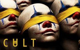 American Horror Story : une saison 7 avec des clowns et un air d'American Nightmare