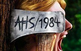 American Horror Story Saison 9 Episode 2 : le massacre au camp d'été serait-il hanté ?