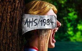 American Horror Story : FX a dévoilé son programme et la série horrifique est très loin d'être terminée