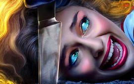 American Horror Story : l'ouverture de 1984 griffe-t-elle déjà la nuit ?