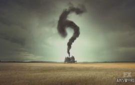 American Horror Story : nouveau teaser qui crée le lien entre toutes les saisons
