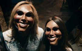 American Nightmare 6 : la saga horrifique de Blumhouse pourrait continuer avec le retour de Frank Grillo
