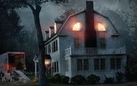 Amityville: The Awakening revient nous hanter avec sa terrifiante bande-annonce