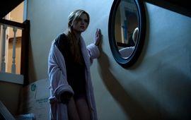 Amityville : la franchise d'horreur emportée par le scandale Harvey Weinstein ?