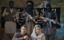 Tomorrow you will be dead : Afghanistan et prise d'otages au programme du Festival de Zurich