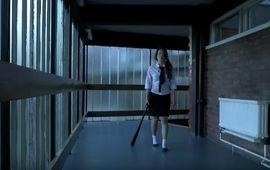 Anna and the Apocalypse : la bande-annonce trash ou quand the Walking Dead rencontre LalaLand