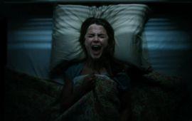 Affamés : la production horrifique de Guillermo Del Toro revient avec une bande-annonce finale super angoissante