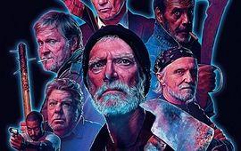 Des espions, des mutants et American Pie : les films à rattraper en décembre