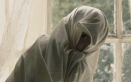 Le scénariste de L'Orphelinat veut nous terrifier avec le trailer de Marrowbone
