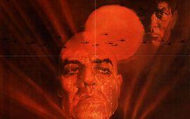 Francis Coppola annonce la création d'un jeu vidéo Apocalypse Now