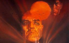 Le légendaire Apocalypse Now va bientôt revenir en 4K et dans un nouveau montage