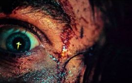 Le Bon Apôtre offre une séance de torture bien Raid dans son premier trailer
