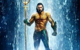 Aquaman 2 : après Jason Momoa, DC ajoute encore du Game of Thrones au casting