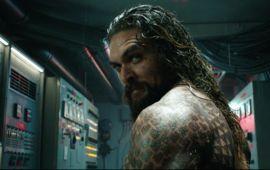 Aquaman : James Wan aurait-il peur que son héros affronte Bumblebee et Mary Poppins ?