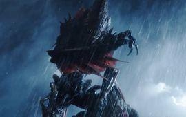 James Wan promet que le spin-off d'Aquaman sera un vrai film d'horreur