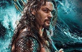 Jason Momoa prévient : Aquaman va nous tuer la tronche