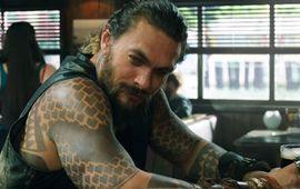 Aquaman : Warner a-t-il coupé 20 minutes du film de James Wan ?
